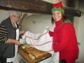 Karácsonyi kézműves vásár 011
